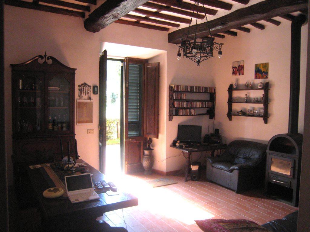 Rivista case di campagna. beautiful gallery of soggiorno di una casa